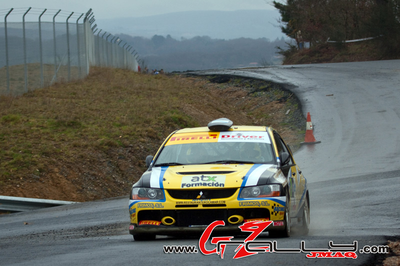 rally_do_cocido_2011_29_20150304_1263558563