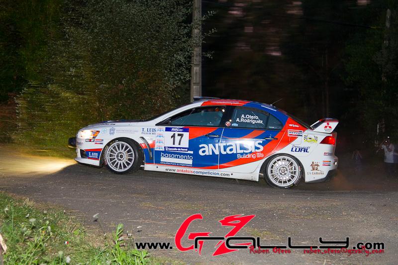 rally_de_ferrol_2011_563_20150304_1207985737