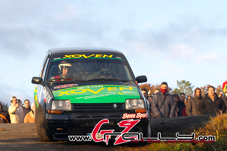 rally_do_botafumeiro_89_20150302_1098983378