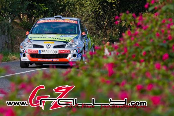 rally_principe_de_asturias_175_20150303_1300313765