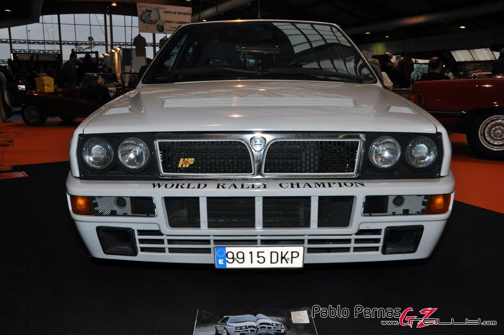 retro_auto_galicia_2_20150308_1046160148