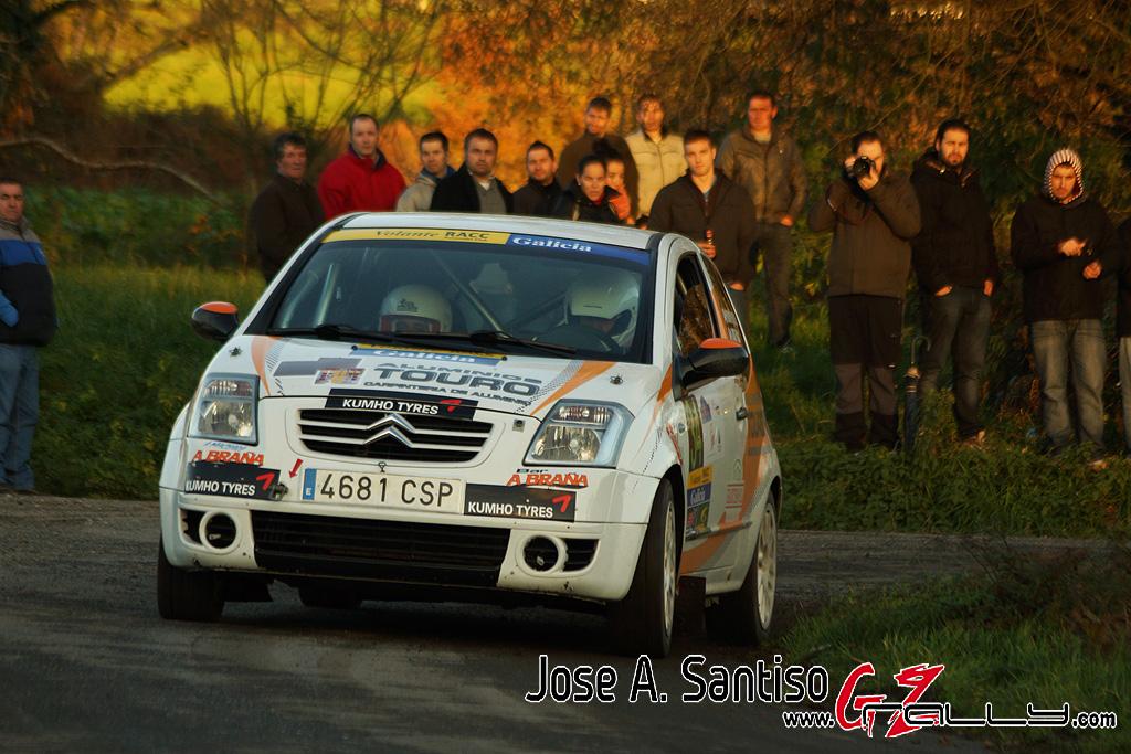 rally_botafumeiro_2012_49_20150304_1029642535