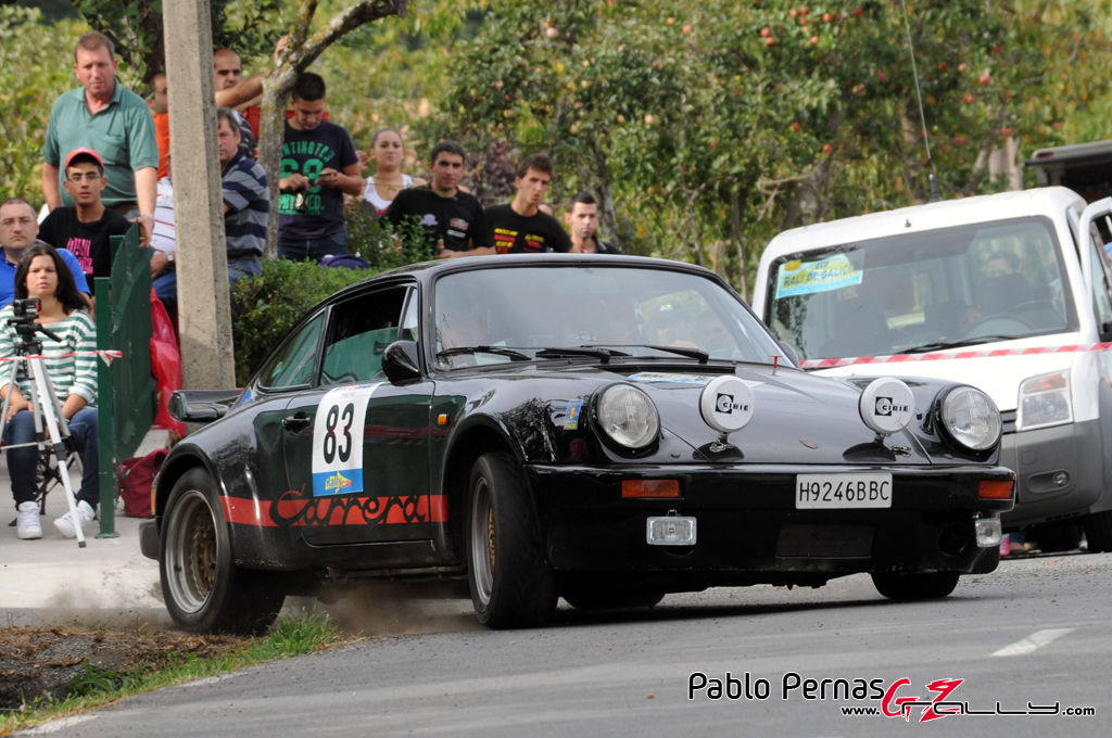 rally_de_galicia_historico_2012_-_paul_64_20150304_1127353763