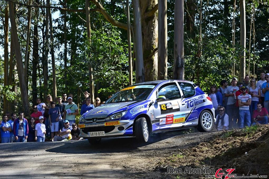 20_rally_de_a_coruna_30_20150910_1401527409