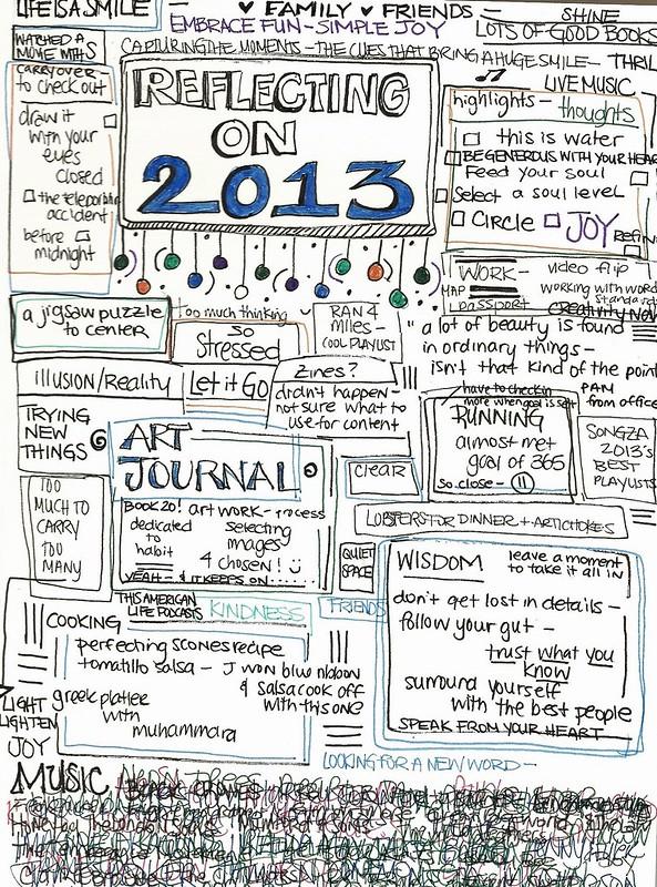 12-31-13 art journal
