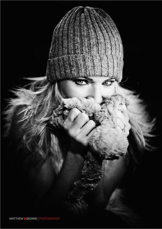 Leica Summilux 50 Portrait