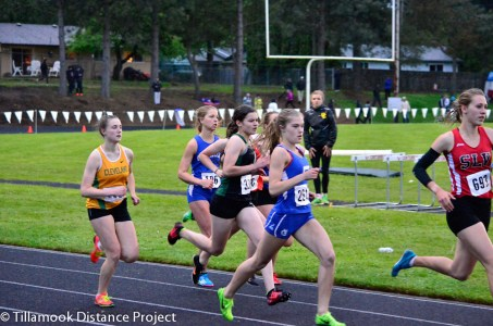 2014 Centennial Invite Distance Races-42