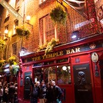 Dublin Pubs, Temple 02
