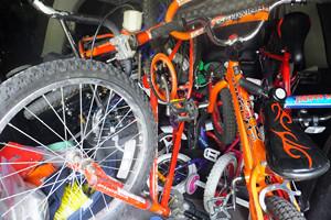 2015 17 van full donated bikes_300