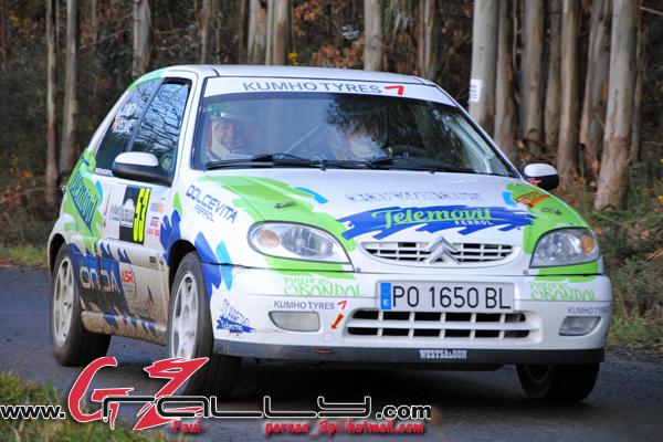 rally_comarca_da_ulloa_117_20150303_1913675828
