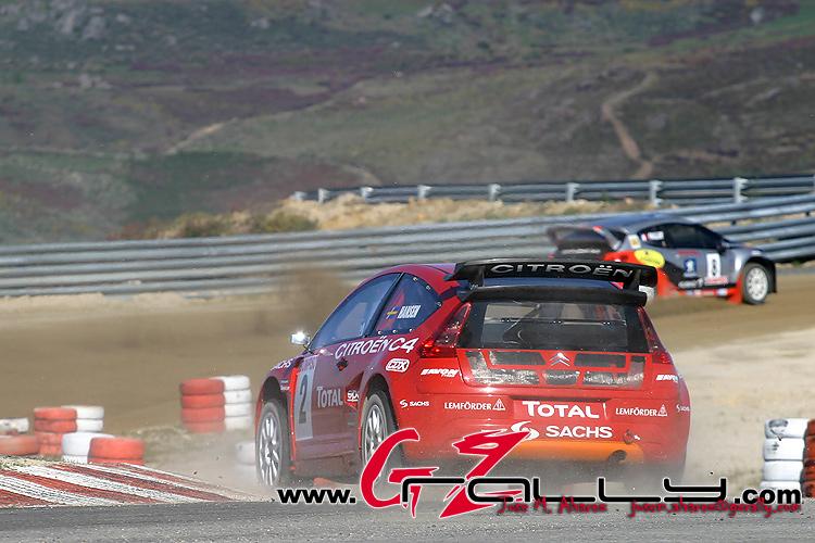 rallycross_montealegre_5_20150302_2070128391