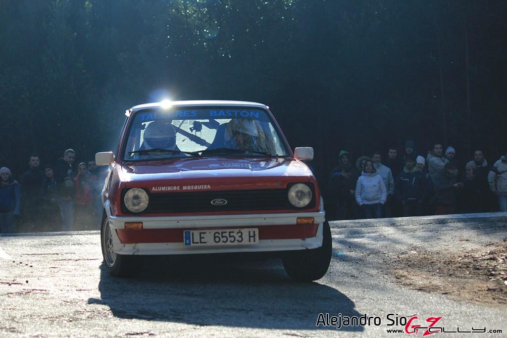 rally_botafumeiro_2012_118_20150304_1538037812