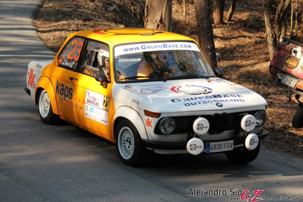 rally_de_barcelos_2012_-_alejandro_sio_68_20150304_1061266524