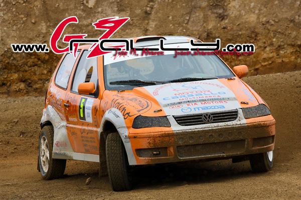 autocross_bergantinos_209_20150303_1097946808