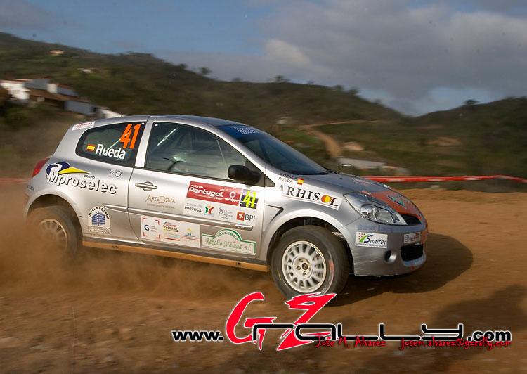 rally_de_portugla_wrc_247_20150302_1239759702