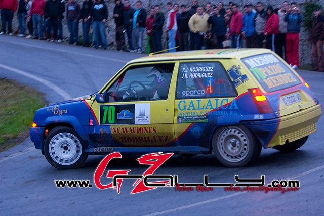 rally_do_botafumeiro_152_20150303_1023158273
