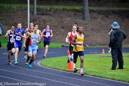 2014 Centennial Invite Distance Races-56