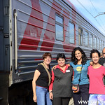 3 Viajefilos en Ekaterimburgo 045_1