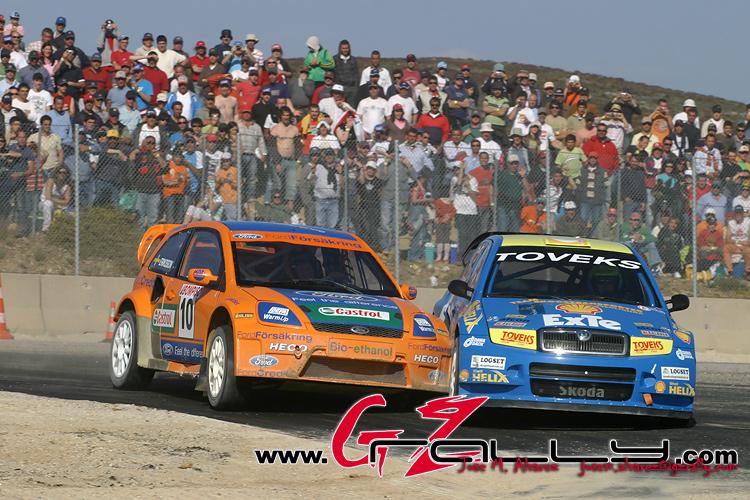 rallycross_montealegre_104_20150302_1858249042