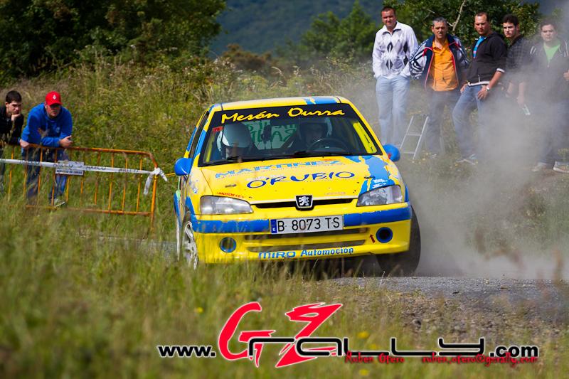 rally_de_naron_2011_686_20150304_1832753814
