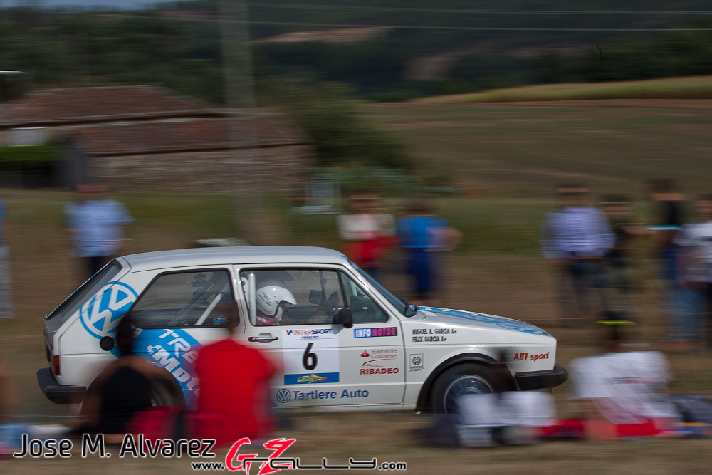 rally_de_galicia_historico_2012_-_jose_m_alvarez_61_20150304_1610123850