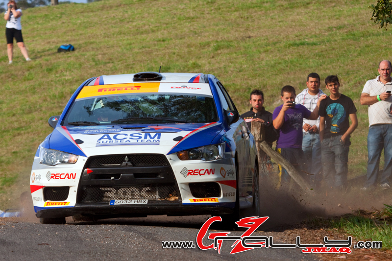 rally_de_ferrol_2011_573_20150304_1659140227