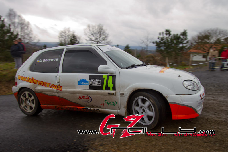 rally_do_cocido_2011_206_20150304_2032714618