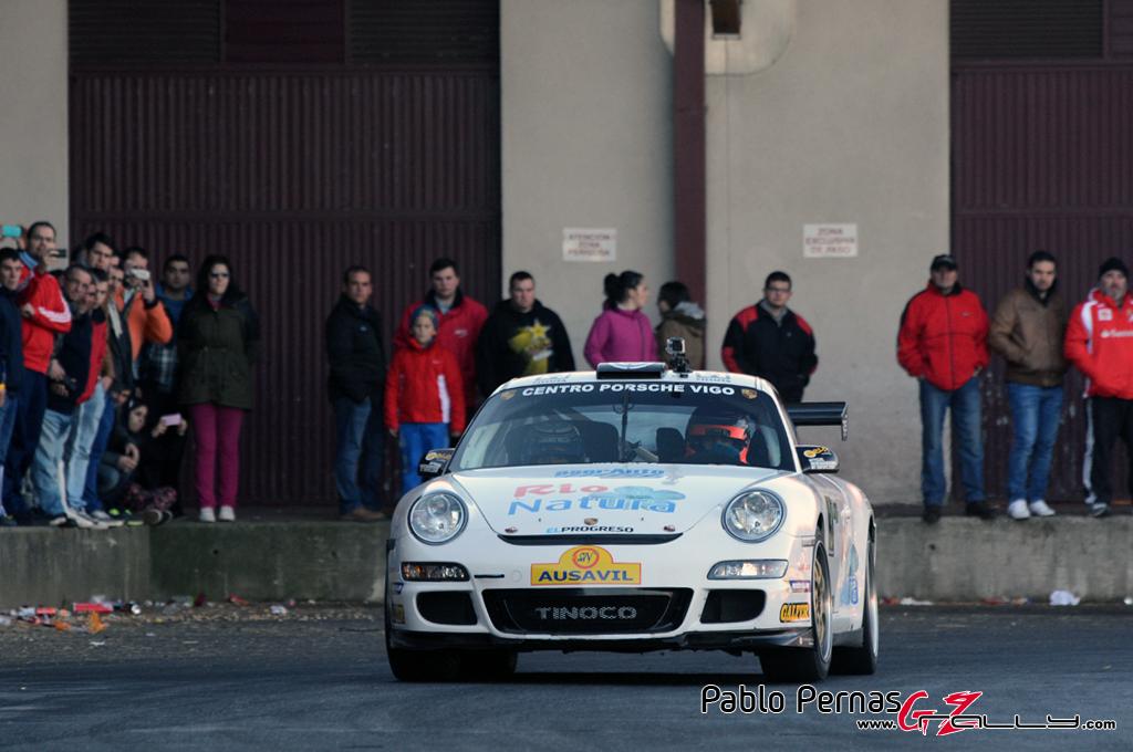 rally_masters_galicia_1_20150308_1960765378