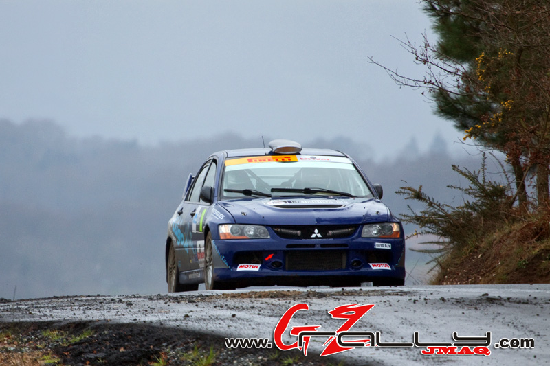 rally_do_cocido_2011_31_20150304_1911747043