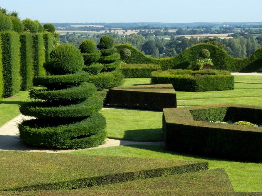 F_Chateau_de_la_Ballue_Bazouges-la-Pérouse_08