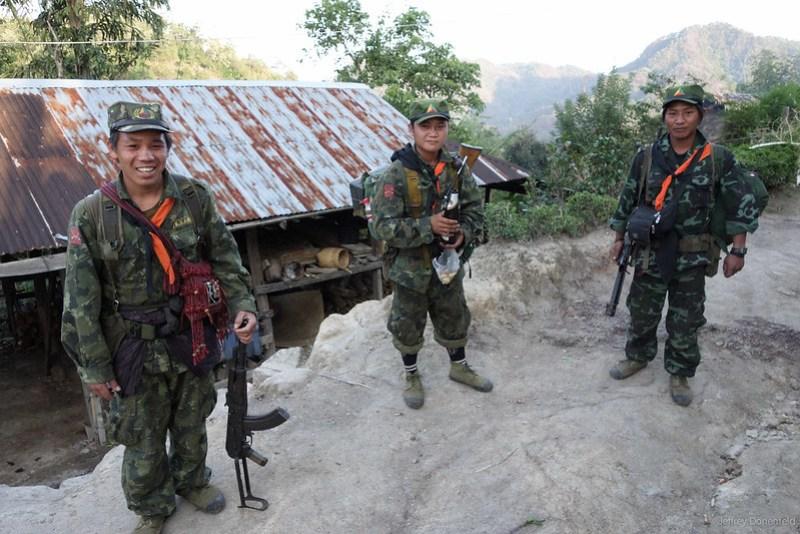 2013-05-09 Trekking Northern Shan State - DSC01125-FullWM