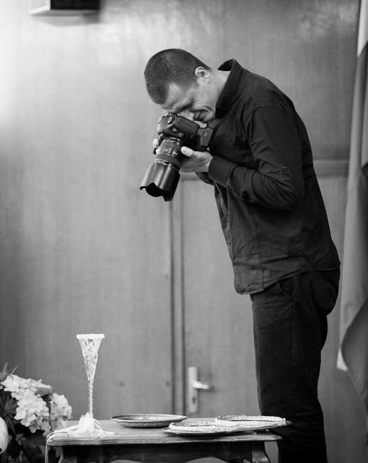 Backstage_2016-59