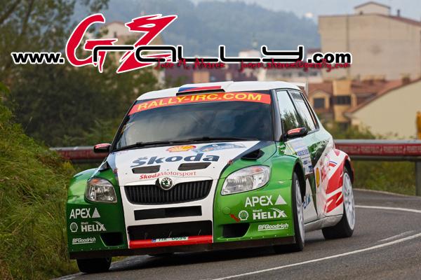 rally_principe_de_asturias_150_20150303_1567595592