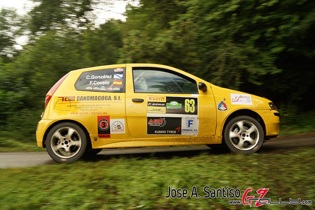 rally_sur_do_condado_2012_-_jose_a_santiso_105_20150304_1726110489