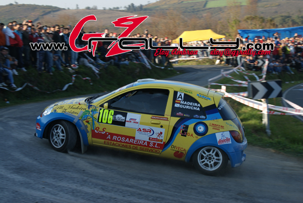 rally_do_cocido_624_20150303_1132638072