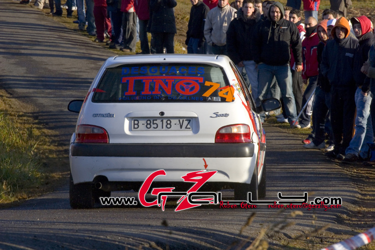 rally_do_botafumeiro_325_20150302_2032791193