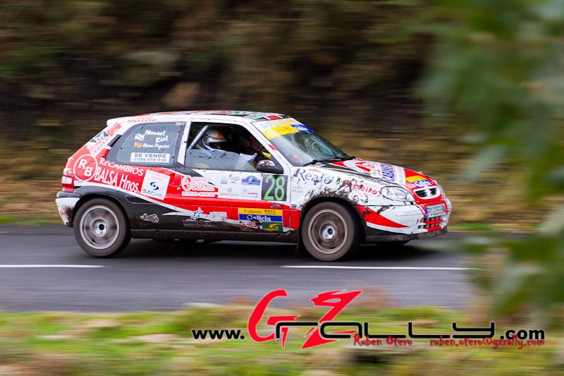 rally_do_botafumeiro_2011_143_20150304_1084564369