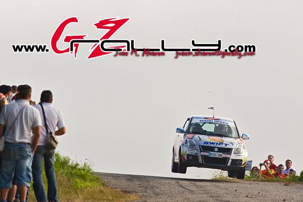 rally_sur_do_condado_420_20150303_1908845073