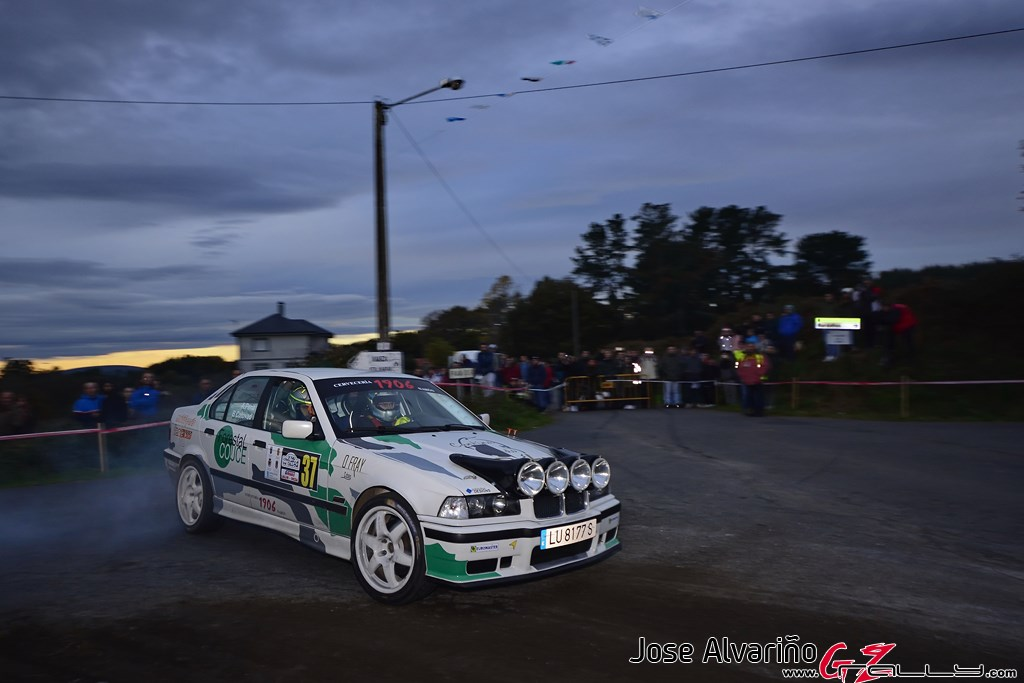 ix_rally_da_ulloa_-_jose_alvarino_81_20161128_1748755540
