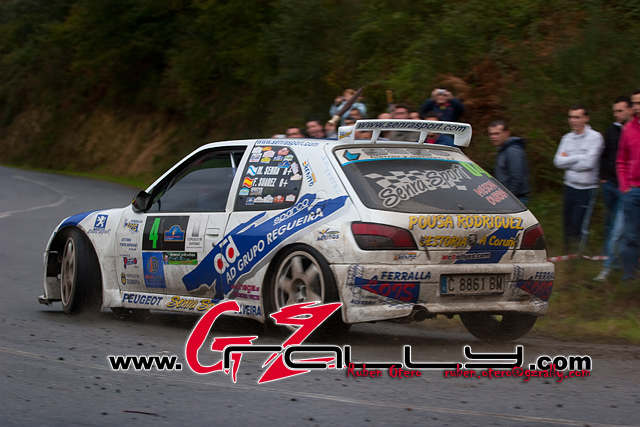 rally_do_botafumeiro_186_20150303_1460163437