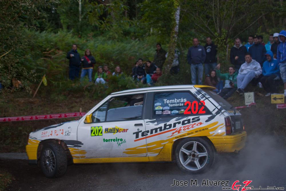 rally_de_ferrol_2012_-_jose_m_alvarez_99_20150304_1086803863