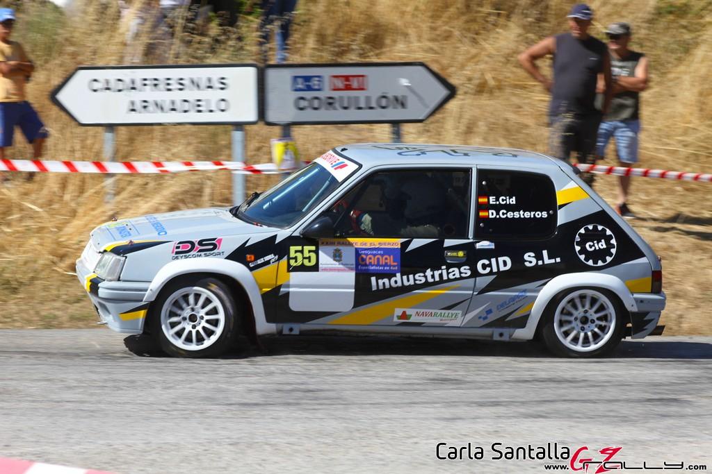 xxiii_rally_del_bierzo_2016_-_carla_santalla_44_20160823_1067741893