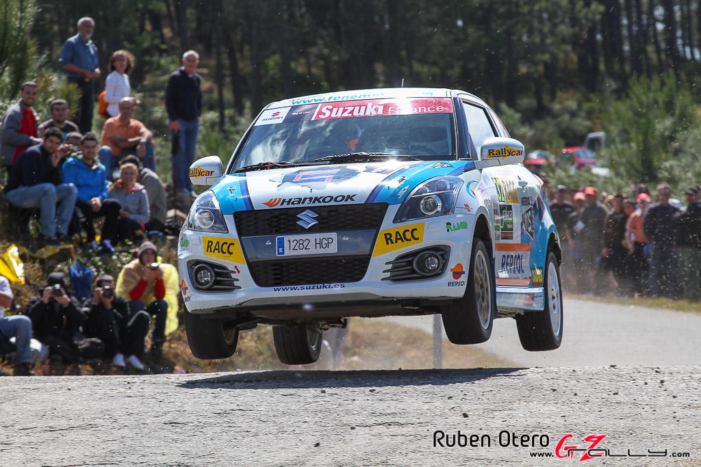 rally_de_ourense_2012_-_ruben_otero_141_20150304_1316837841