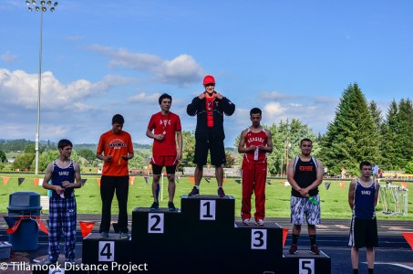 2014 T&F Districts Tillamook Track-48