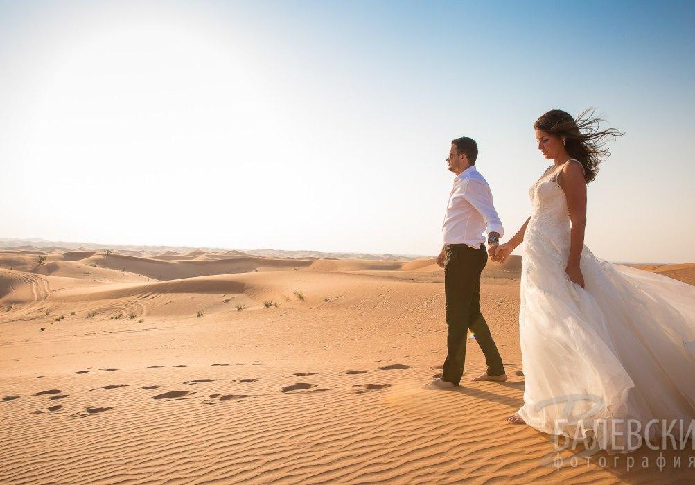 Lily_Vlady_Dubai-40