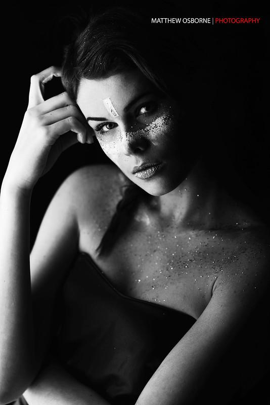 Nikkor 135mm f2.8 Portrait
