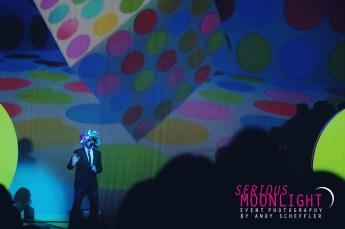 Pet Shop Boys - QET - Vancouver (13)