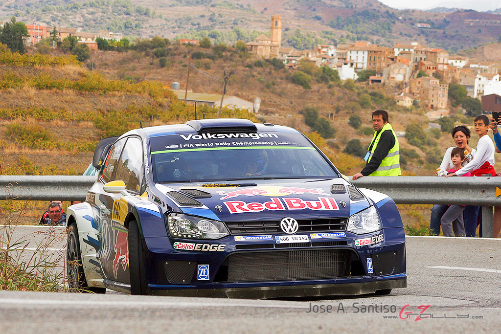 rally_de_cataluna_2015_63_20151206_1987576873