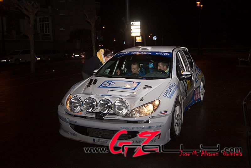 rally_serra_da_groba_2011_697_20150304_2061072155