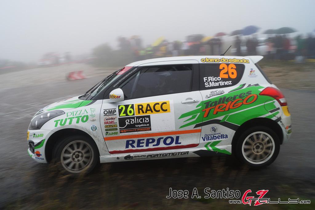 rally_de_ourense_2012_-_jose_a_santiso_71_20150304_1927636068